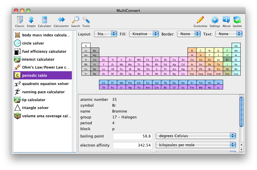 See MultiConvert 5.0 In Action: